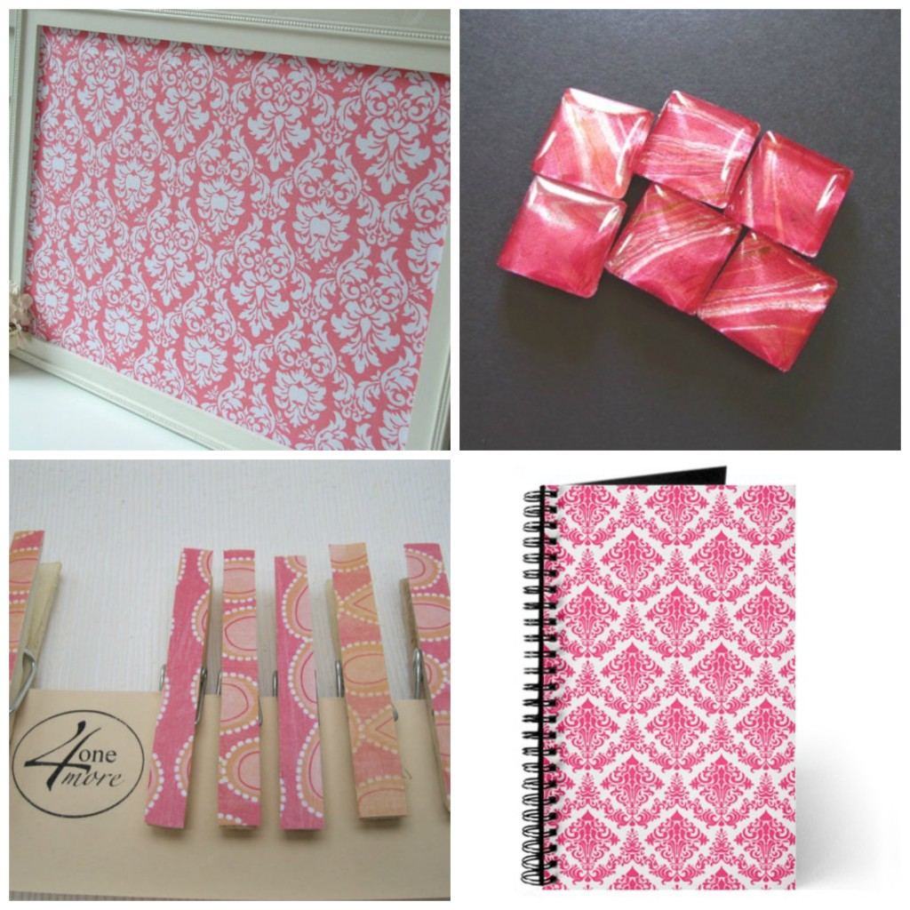 pink_office_accessories