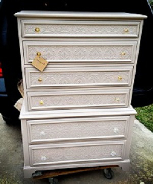 summa_lee_creations_dresser_after04