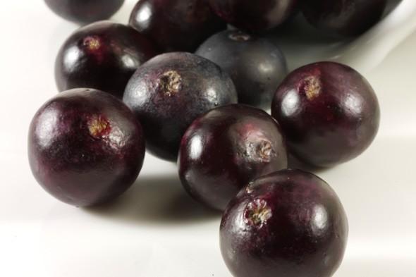 acai-berries-590