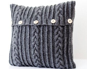 cable_knit_pillows