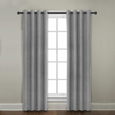 linen_curtains
