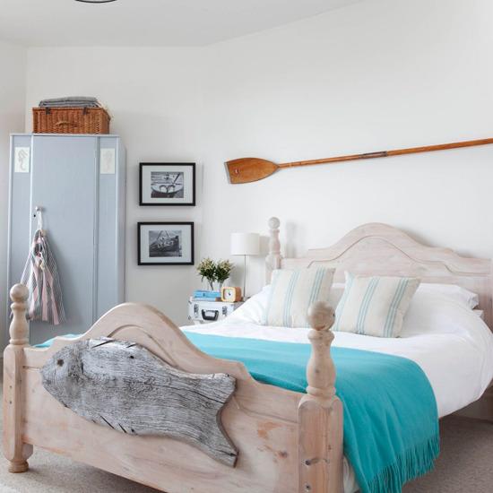 coastal_bedroom