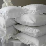 best places to buy pillows
